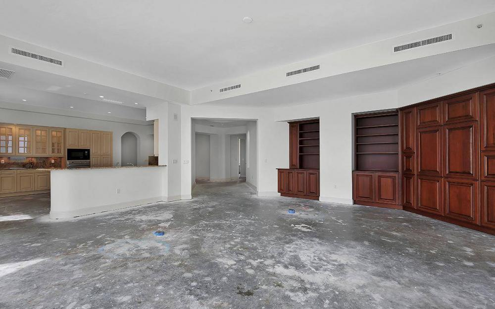 970 Cape Marco Dr #GPH 2504, Marco Island - Penthouse For Sale 1159366895