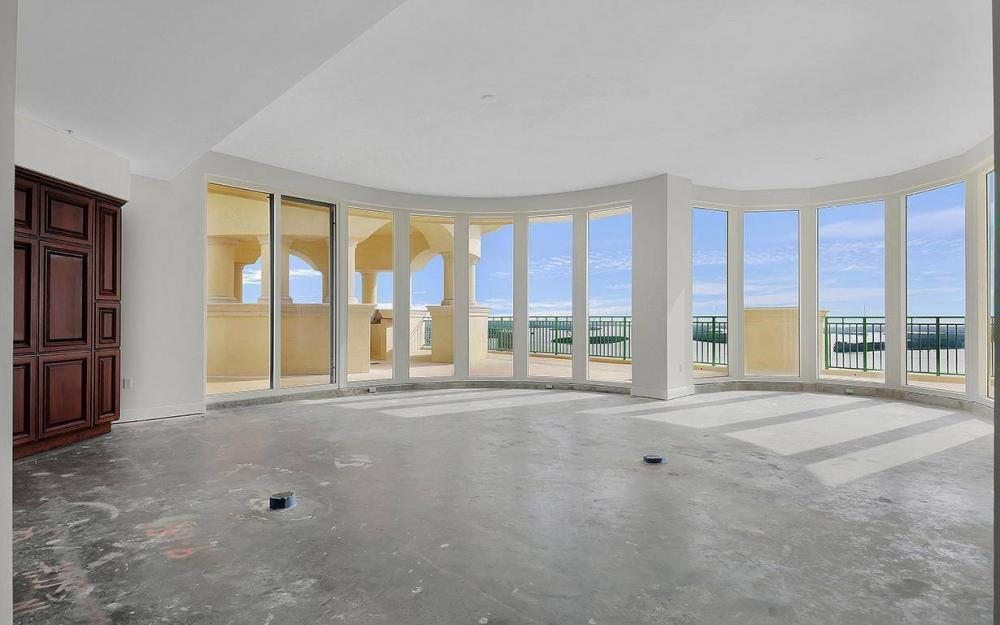 970 Cape Marco Dr #GPH 2504, Marco Island - Penthouse For Sale 451301811
