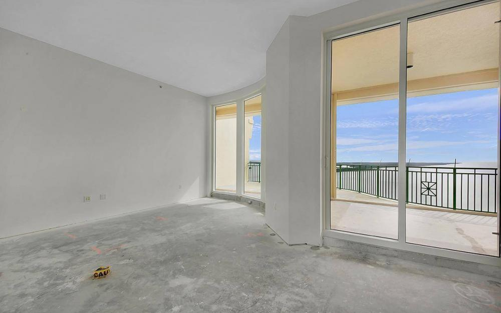 970 Cape Marco Dr #GPH 2504, Marco Island - Penthouse For Sale 464455771