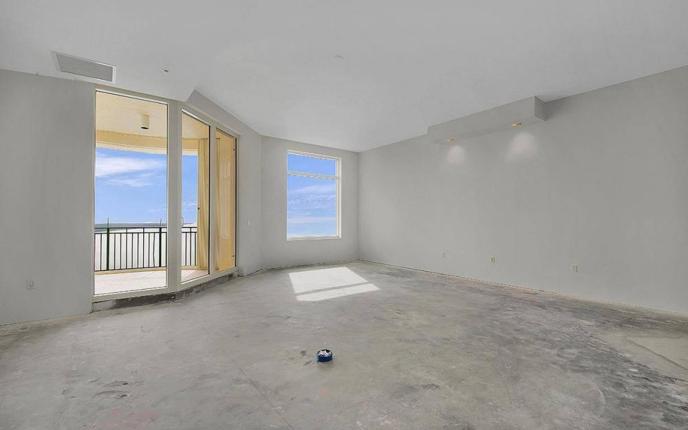970 Cape Marco Dr #GPH 2504, Marco Island - Penthouse For Sale 908686498