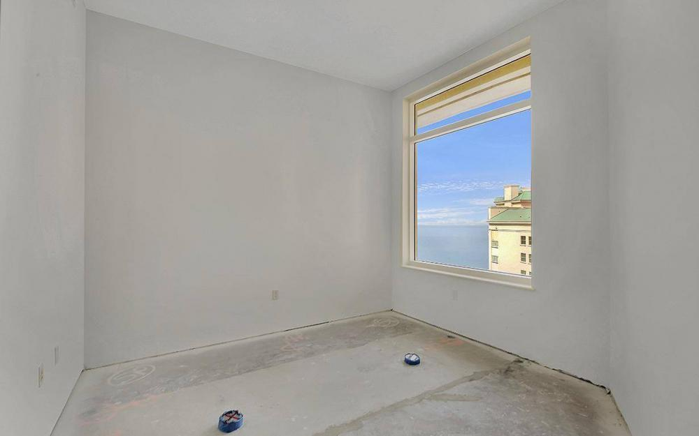 970 Cape Marco Dr #GPH 2504, Marco Island - Penthouse For Sale 1925900604