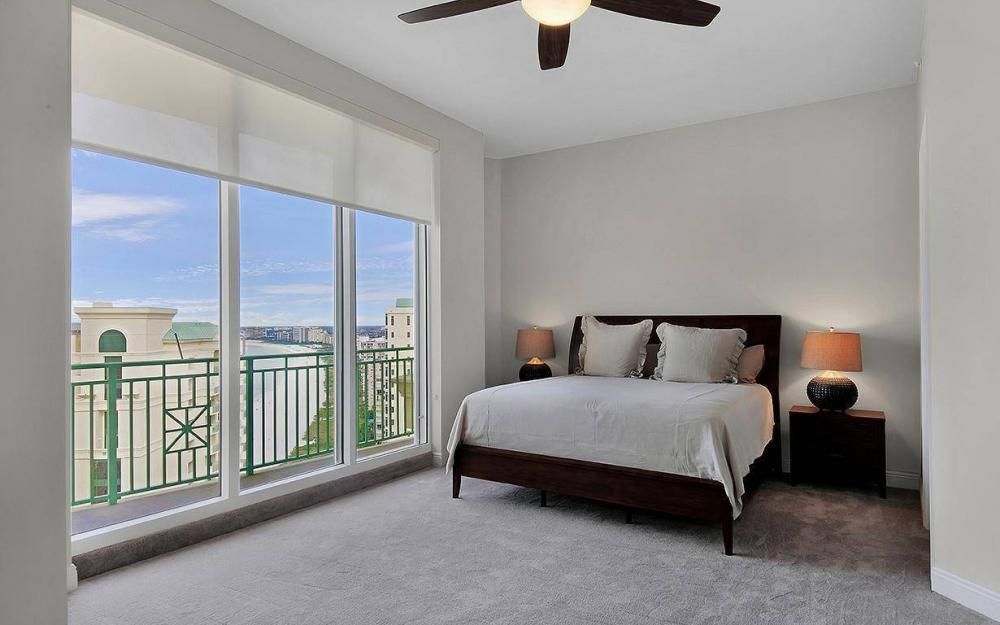 970 Cape Marco Dr #GPH 2504, Marco Island - Penthouse For Sale 1366799056