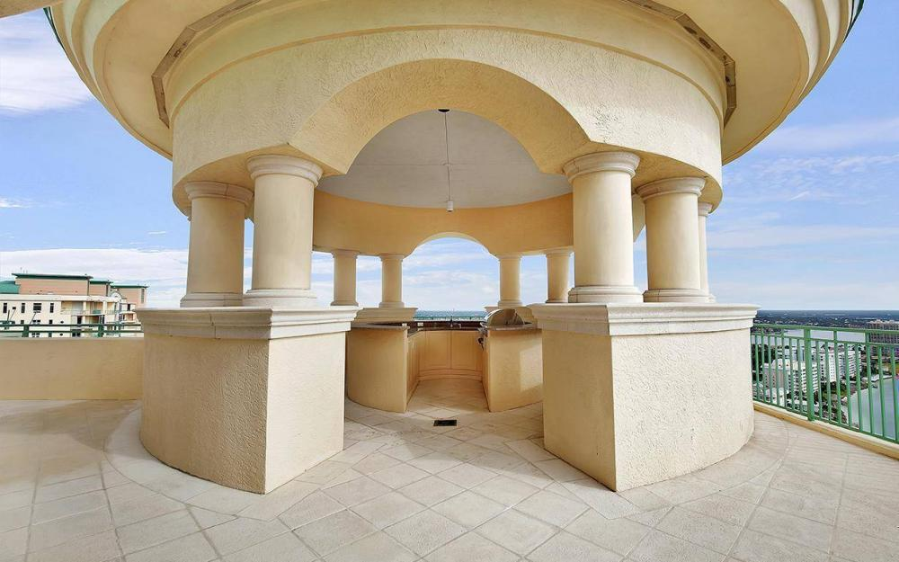 970 Cape Marco Dr #GPH 2504, Marco Island - Penthouse For Sale 142273304