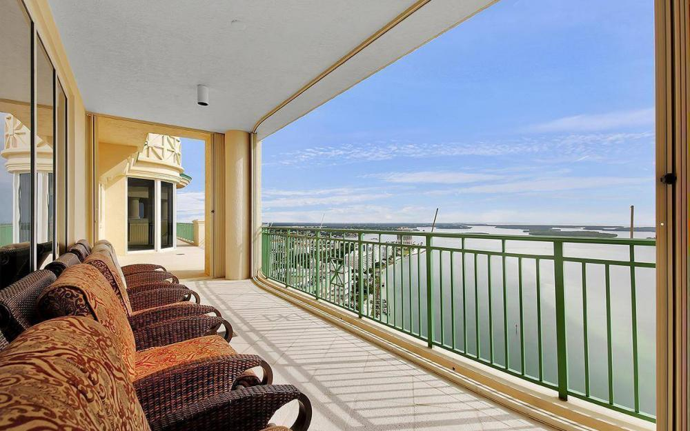 970 Cape Marco Dr #GPH 2504, Marco Island - Penthouse For Sale 1774135016