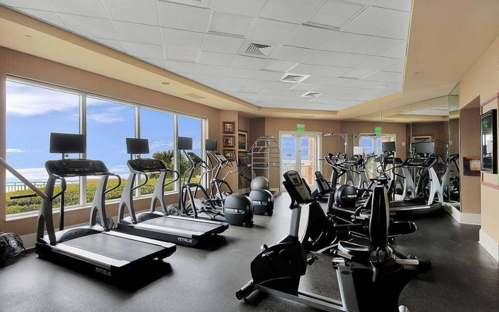 970 Cape Marco Dr #GPH 2504, Marco Island - Penthouse For Sale 1985864358