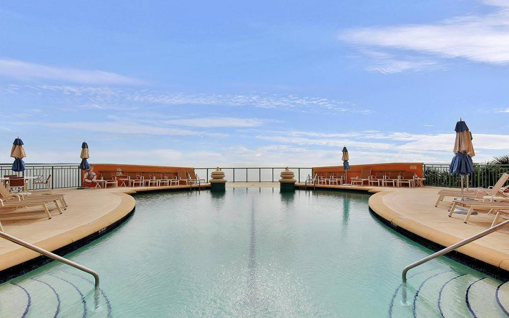 970 Cape Marco Dr #GPH 2504, Marco Island - Penthouse For Sale 1045533623