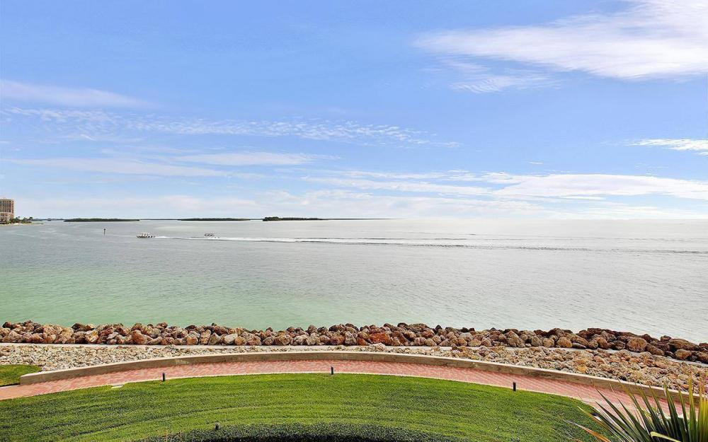 970 Cape Marco Dr #GPH 2504, Marco Island - Penthouse For Sale 2123580015