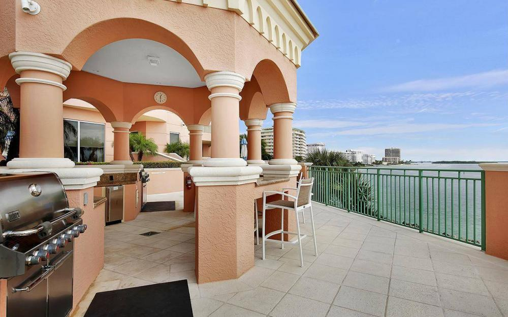 970 Cape Marco Dr #GPH 2504, Marco Island - Penthouse For Sale 273322227