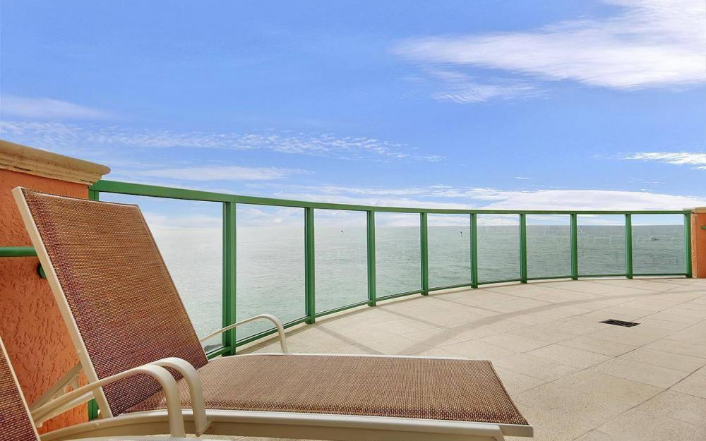 970 Cape Marco Dr #GPH 2504, Marco Island - Penthouse For Sale 1535721506