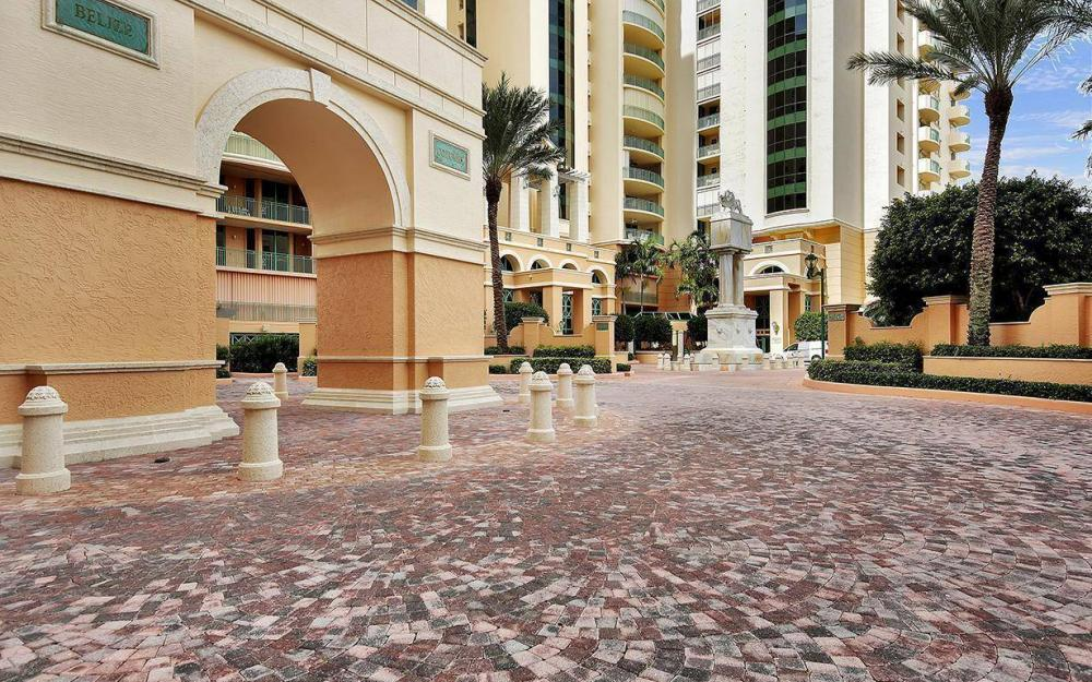 970 Cape Marco Dr #GPH 2504, Marco Island - Penthouse For Sale 1561618154