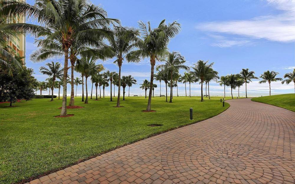 970 Cape Marco Dr #GPH 2504, Marco Island - Penthouse For Sale 802729006