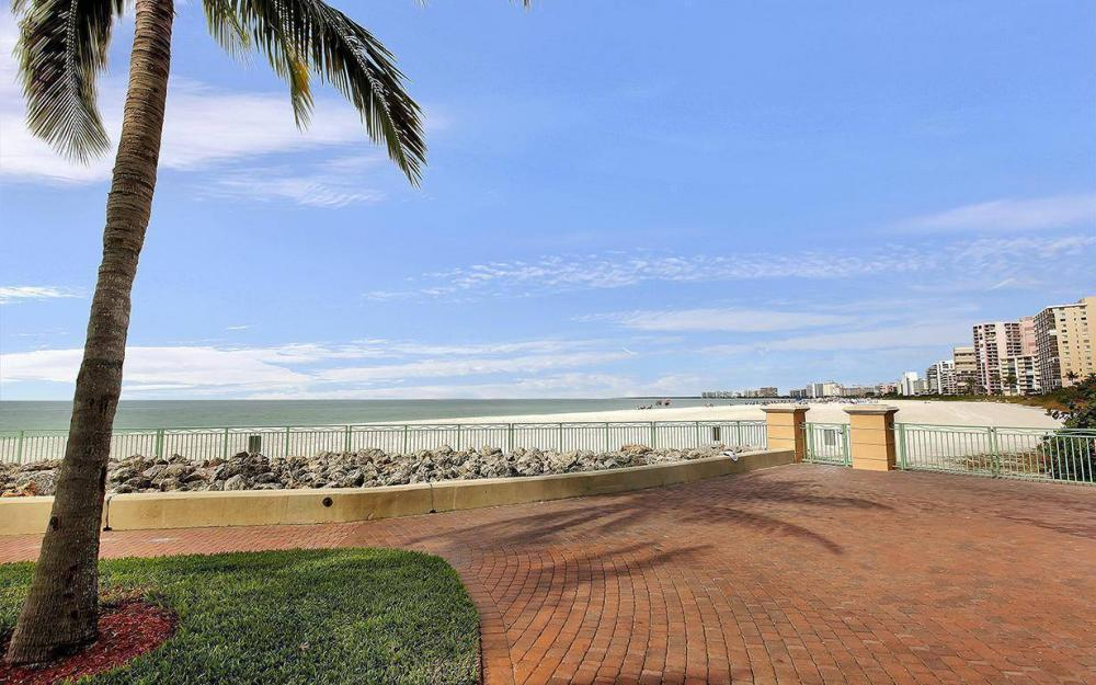 970 Cape Marco Dr #GPH 2504, Marco Island - Penthouse For Sale 144777728