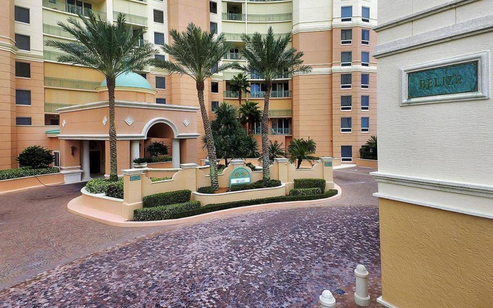 970 Cape Marco Dr #GPH 2504, Marco Island - Penthouse For Sale 338836273