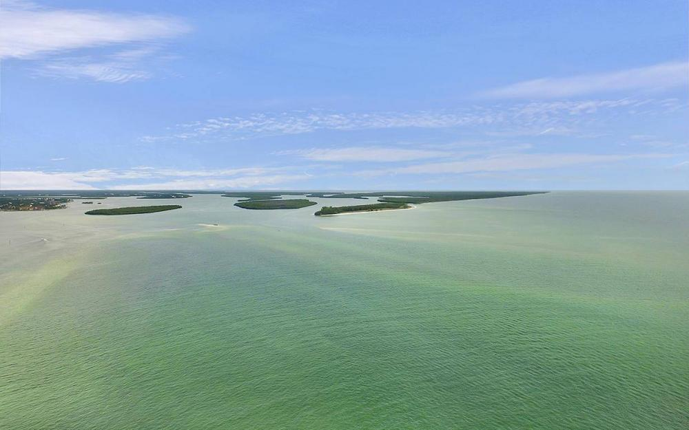970 Cape Marco Dr #GPH 2504, Marco Island - Penthouse For Sale 1361064747