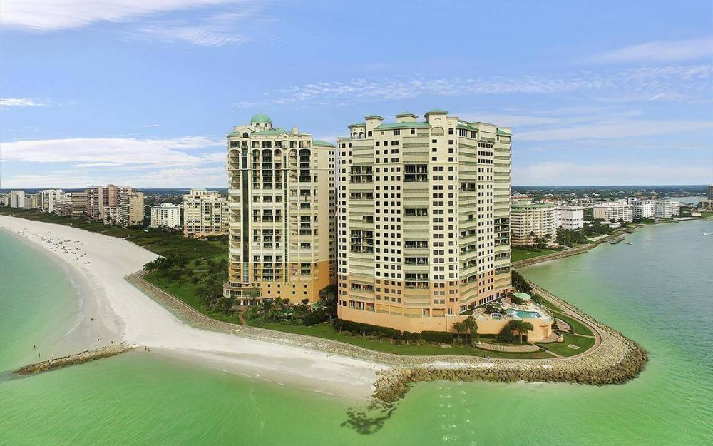 970 Cape Marco Dr #GPH 2504, Marco Island - Penthouse For Sale 1687875456