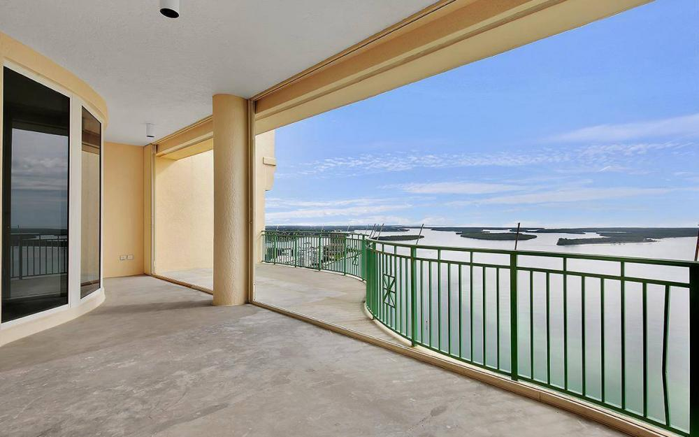 970 Cape Marco Dr #GPH 2504, Marco Island - Penthouse For Sale 1687602872