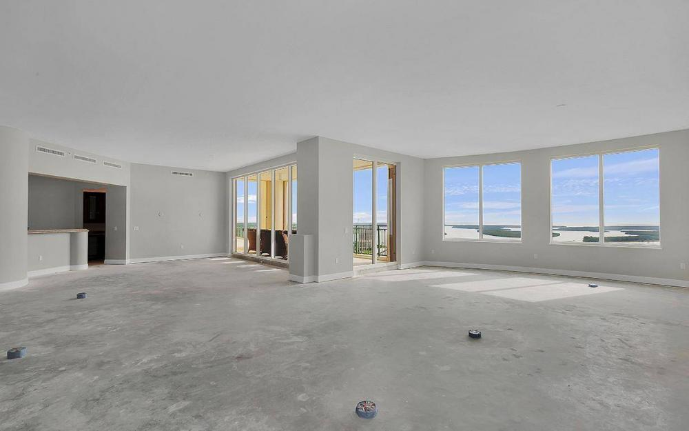 970 Cape Marco Dr #GPH 2504, Marco Island - Penthouse For Sale 808940957