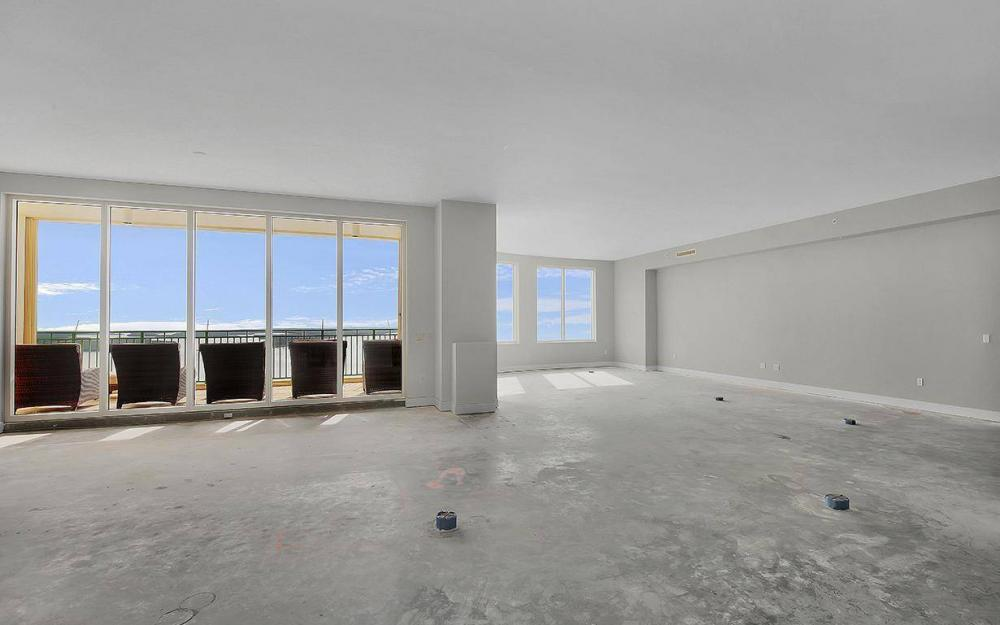 970 Cape Marco Dr #GPH 2504, Marco Island - Penthouse For Sale 994293288