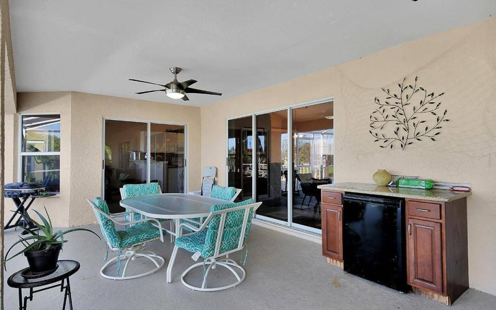 2105 SW 29th Ter, Cape Coral - House For Sale 613965520