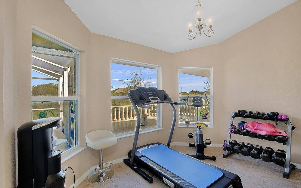 2105 SW 29th Ter, Cape Coral - House For Sale 973427856