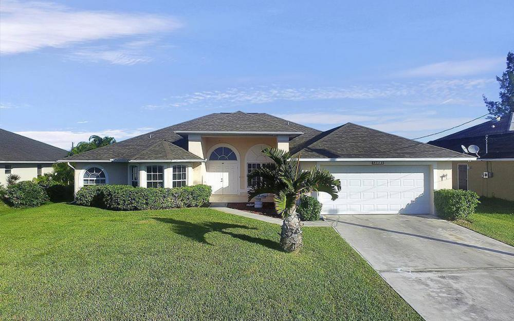 2105 SW 29th Ter, Cape Coral - House For Sale 973568519