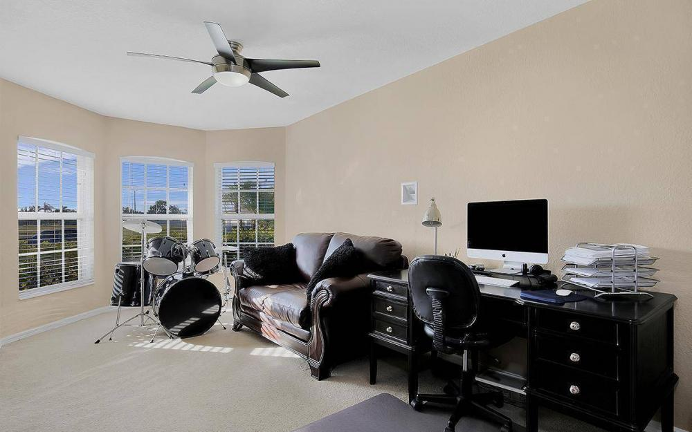 2105 SW 29th Ter, Cape Coral - House For Sale 84629261