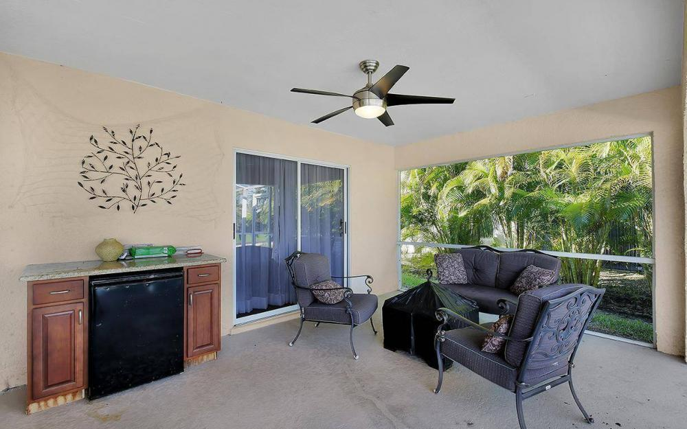 2105 SW 29th Ter, Cape Coral - House For Sale 49893868