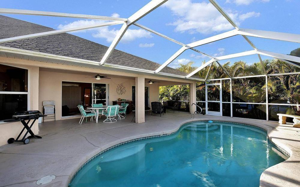 2105 SW 29th Ter, Cape Coral - House For Sale 118861833