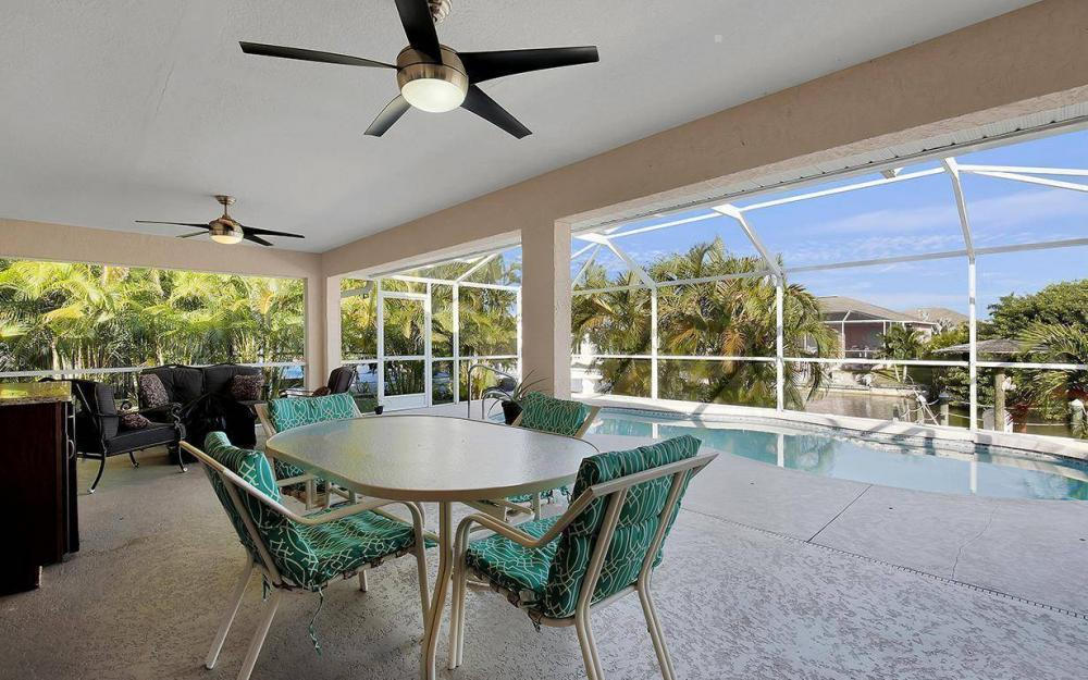 2105 SW 29th Ter, Cape Coral - House For Sale 1168088859
