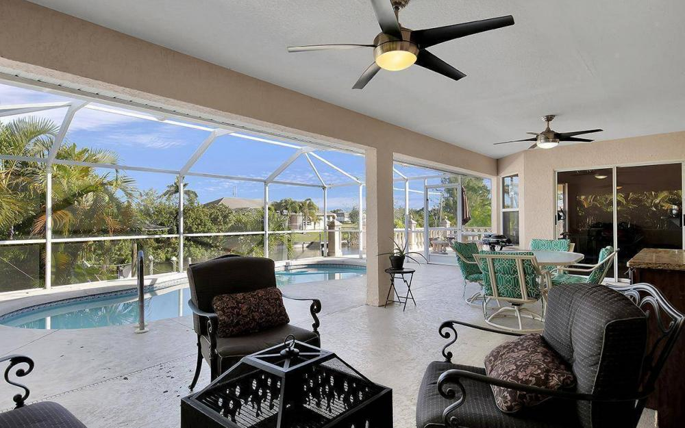 2105 SW 29th Ter, Cape Coral - House For Sale 691328562