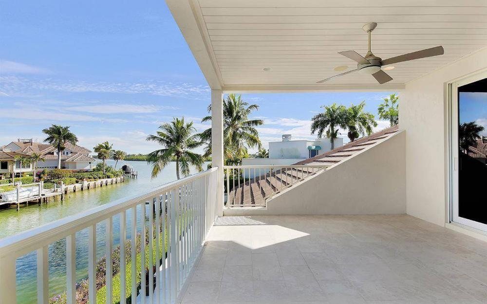 480 Maunder Ct, Marco Island - House For Sale 573485162