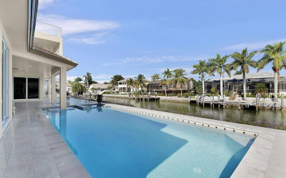 480 Maunder Ct, Marco Island - House For Sale 1578914997