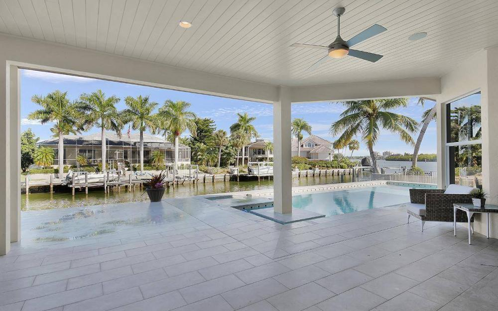 480 Maunder Ct, Marco Island - House For Sale 1154568947