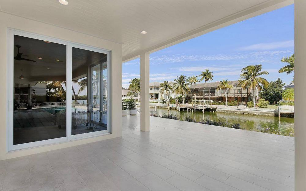 480 Maunder Ct, Marco Island - House For Sale 312894079