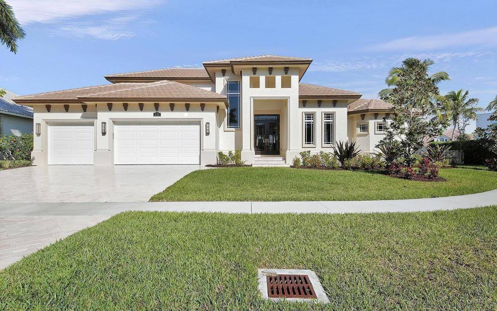 480 Maunder Ct, Marco Island - House For Sale 1933047831