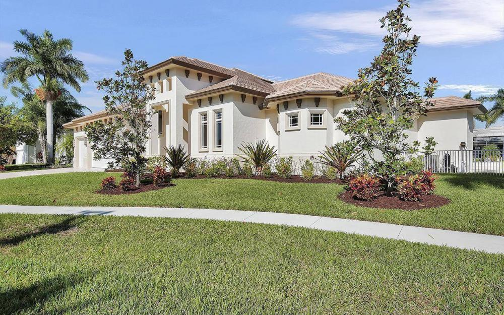 480 Maunder Ct, Marco Island - House For Sale 213381332