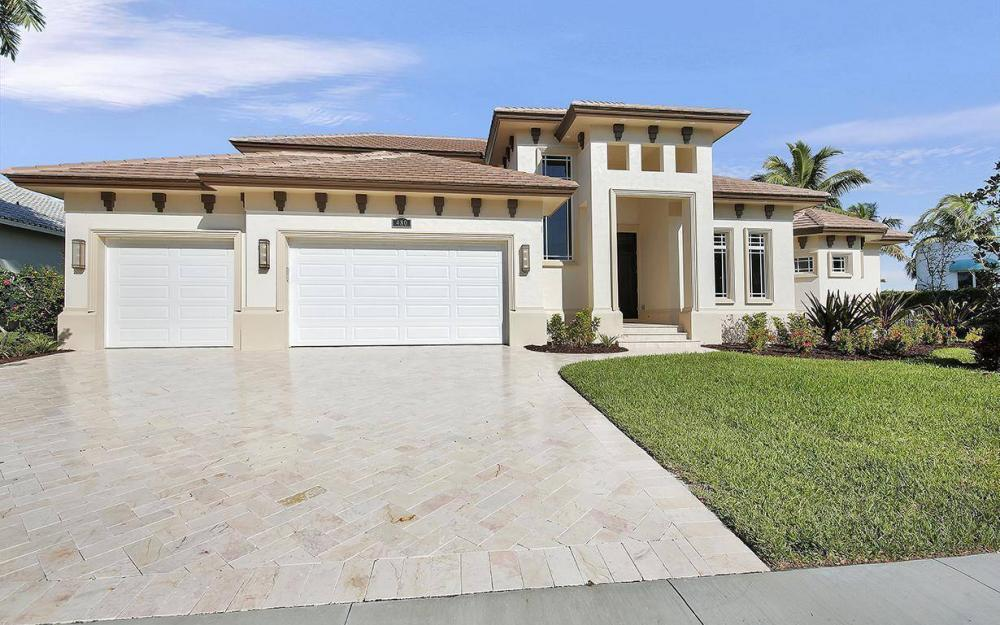 480 Maunder Ct, Marco Island - House For Sale 509462635