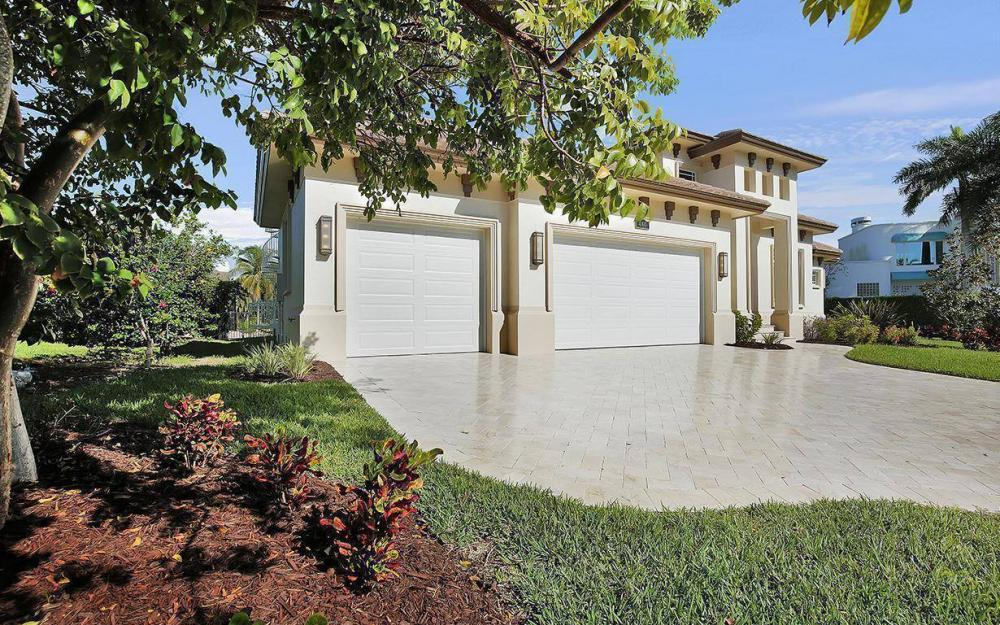 480 Maunder Ct, Marco Island - House For Sale 377103555