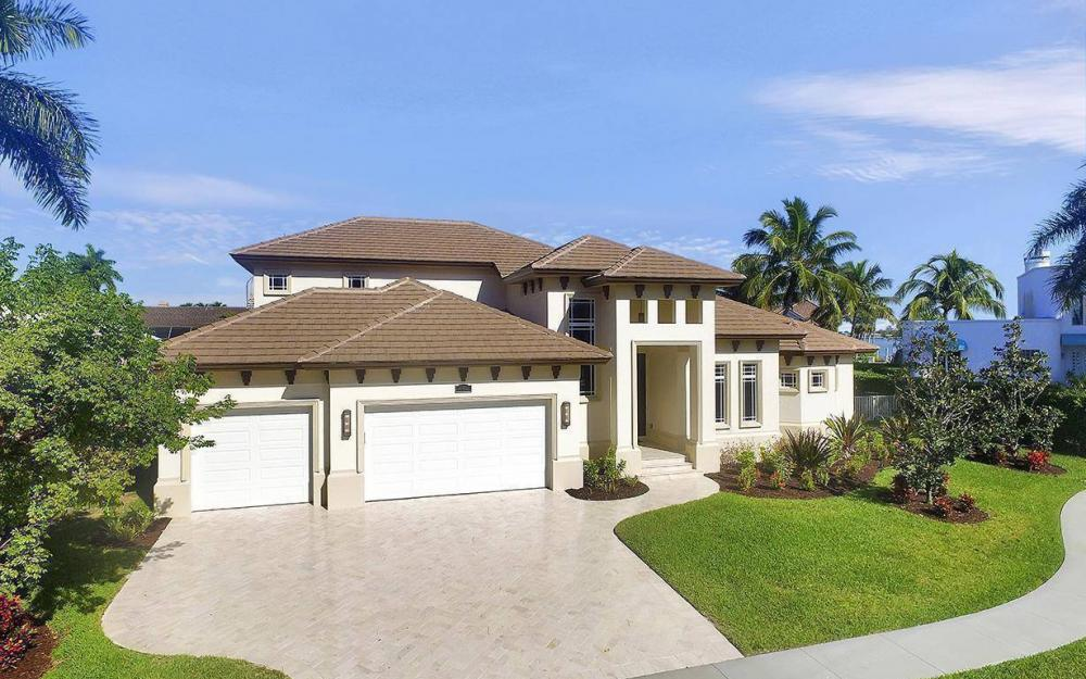 480 Maunder Ct, Marco Island - House For Sale 751048407