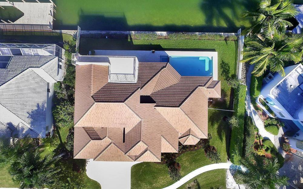 480 Maunder Ct, Marco Island - House For Sale 639609492