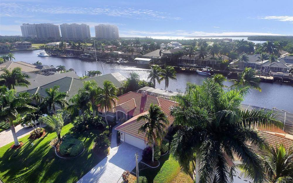 1522 SW 58th Ln, Cape Coral - House For Sale 1932116612