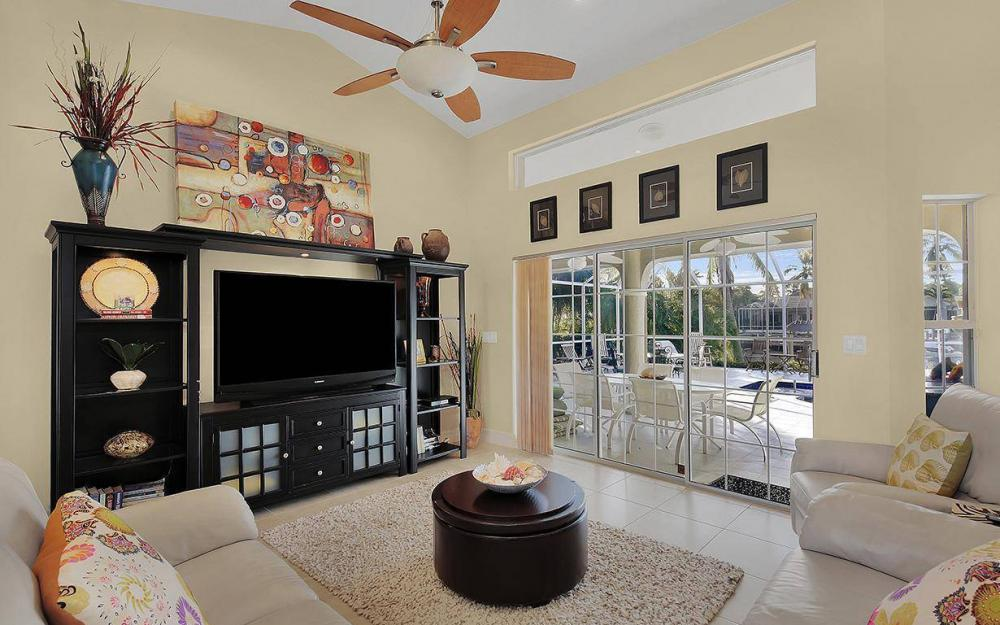 1522 SW 58th Ln, Cape Coral - House For Sale 359874612