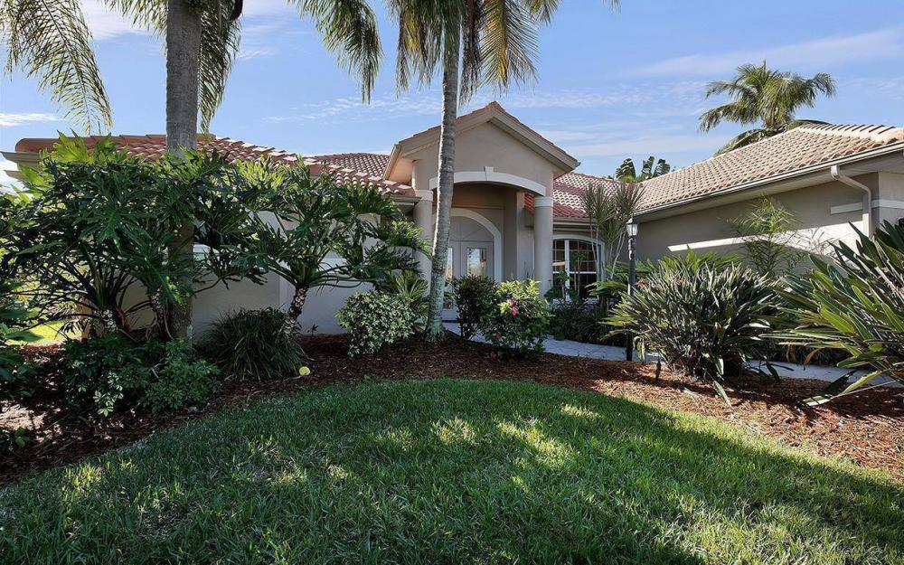 1522 SW 58th Ln, Cape Coral - House For Sale 808511414