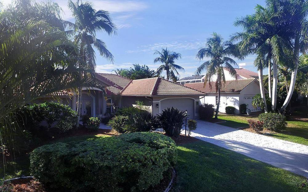 1522 SW 58th Ln, Cape Coral - House For Sale 1371433032