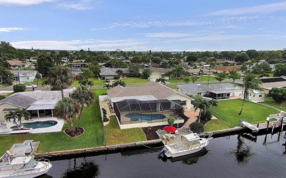 5228 Wisteria Ct, Cape Coral - House For Sale 1132564421