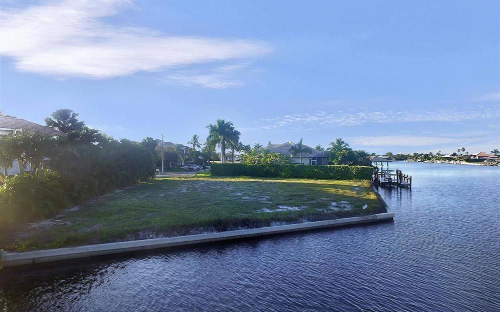 1189 Strawberry Ct, Marco Island - Lot For Sale 522234133
