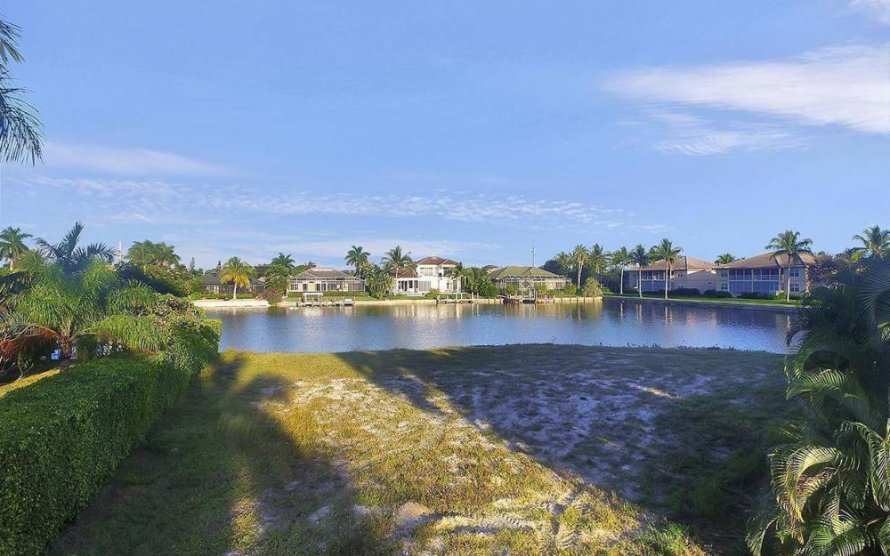 1189 Strawberry Ct, Marco Island - Lot For Sale 308239504