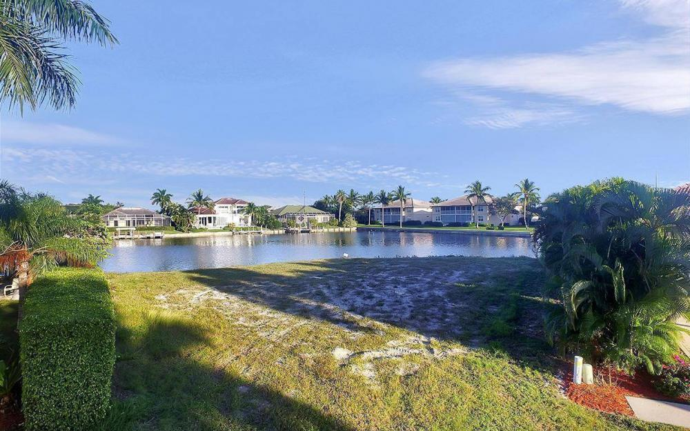 1189 Strawberry Ct, Marco Island - Lot For Sale 834748177