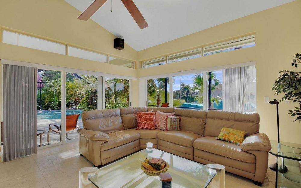 276 Rockhill Ct, Marco Island - House For Sale 1913528368