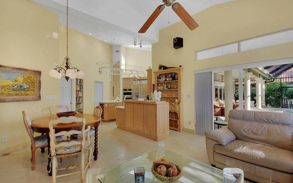 276 Rockhill Ct, Marco Island - House For Sale 1829778974